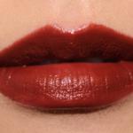 Urban Decay Nighthawk Vice Lipstick