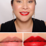 Urban Decay No-Tell Motel Vice Lipstick