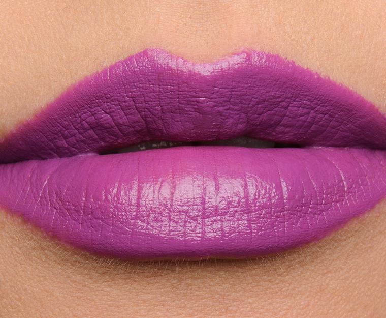 Urban Decay Notorious Vice Lipstick