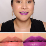Urban Decay Notorious Vice Lipstick