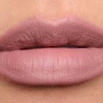 Urban Decay Oblivion Vice Lipstick