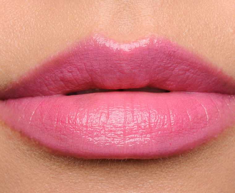 Urban Decay Obsessed Vice Lipstick