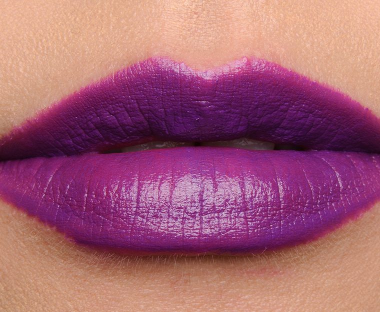 Urban Decay Pandemonium Vice Lipstick