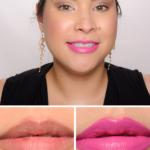Urban Decay PDA Vice Lipstick