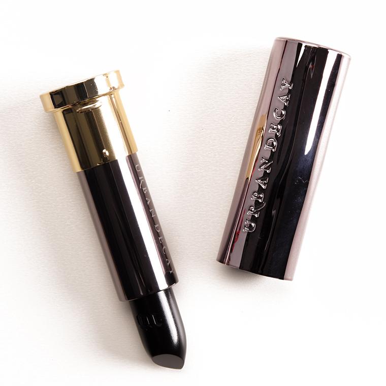 Urban Decay Perversion Vice Lipstick