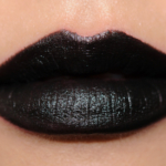 Urban Decay Perversion Vice Lipstick