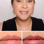 Urban Decay Peyote Vice Lipstick