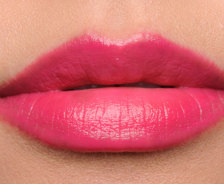 Urban Decay Phone Call Vice Lipstick