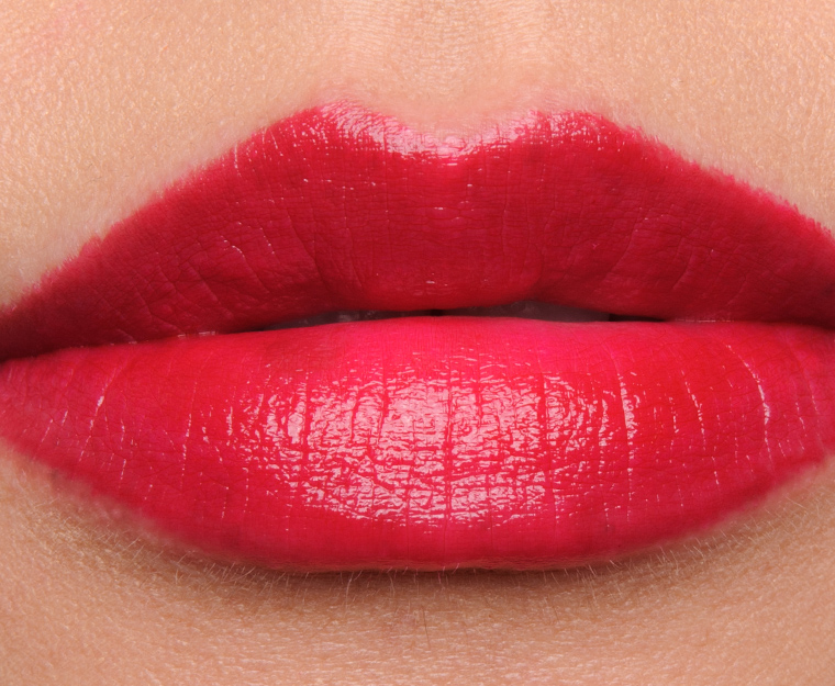 Urban Decay Plaid Vice Lipstick