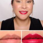 Urban Decay Psycho Vice Lipstick