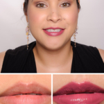 Urban Decay Rapture Vice Lipstick