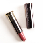 Urban Decay Ravenswood Vice Lipstick
