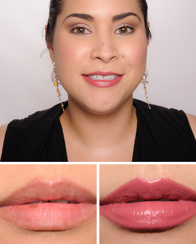 Urban Decay Ravenswood Vice Lipstick