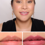 Urban Decay Rush Vice Lipstick