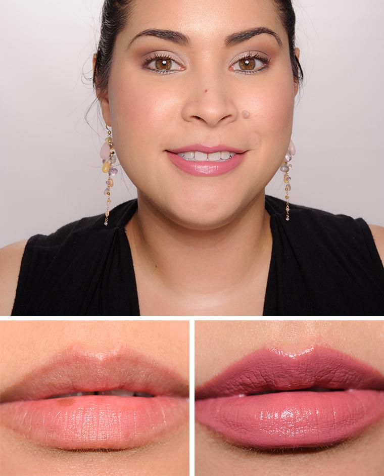 Urban Decay Rush Vice Lipstick