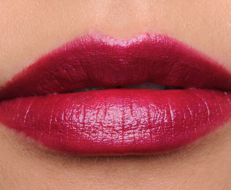 Urban Decay Sabotage Vice Lipstick