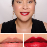 Urban Decay Sancho Vice Lipstick