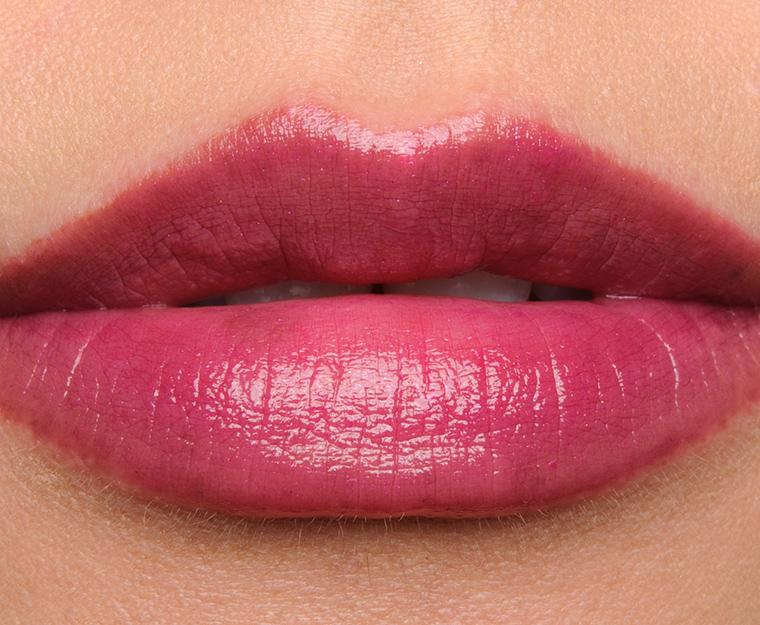Urban Decay Seismic Vice Lipstick