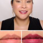 Urban Decay Seismic Vice Lipstick