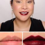 Urban Decay Shame Vice Lipstick