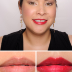 Urban Decay Sheer F-Bomb Vice Lipstick