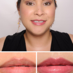 Urban Decay Sheer Liar Vice Lipstick