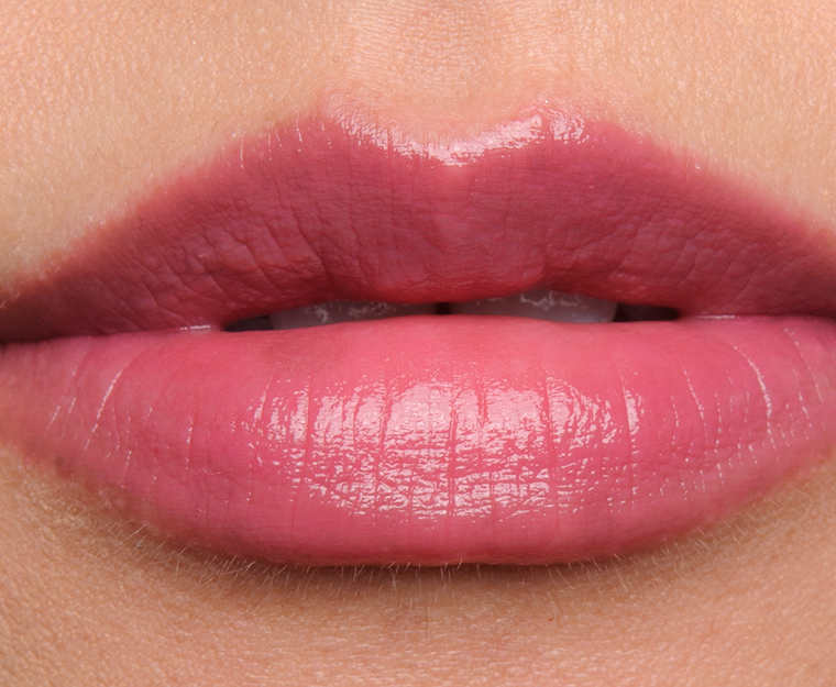 Urban Decay Sheer Rapture Vice Lipstick