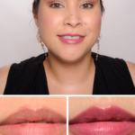 Urban Decay Sheer Rapture Vice Lipstick