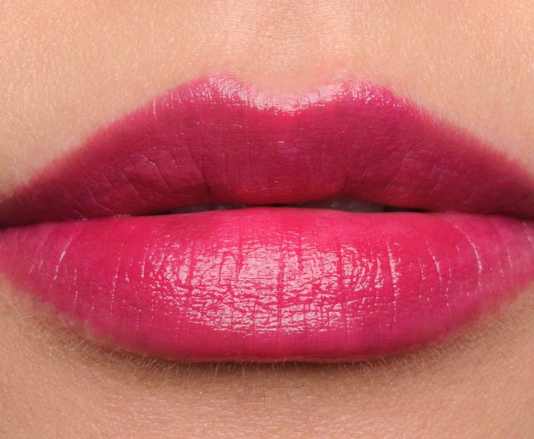 Urban Decay Sheer Shame Vice Lipstick