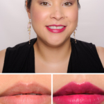 Urban Decay Sheer Shame Vice Lipstick