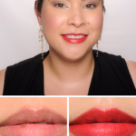 Urban Decay Slowburn Vice Lipstick