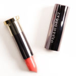 Urban Decay Snitch Vice Lipstick