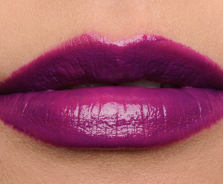 Urban Decay Speedball Vice Lipstick
