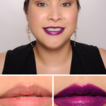 Urban Decay Speedball Vice Lipstick