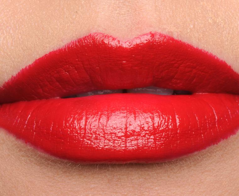 Urban Decay Spiderweb Vice Lipstick
