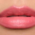 Urban Decay Streak Vice Lipstick
