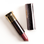 Urban Decay Tampered Vice Lipstick