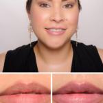 Urban Decay Tantric Vice Lipstick