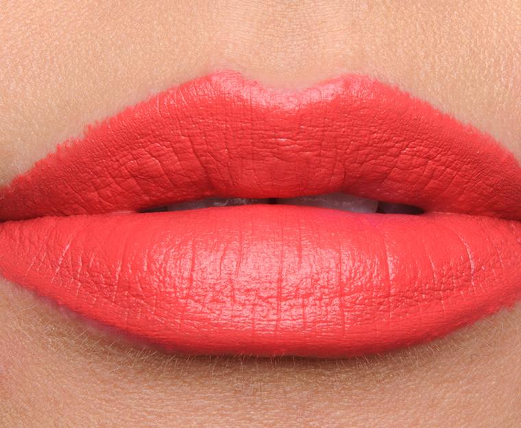 Urban Decay Tilt Vice Lipstick
