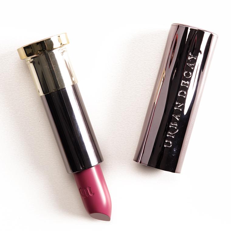 Urban Decay TMI Vice Lipstick