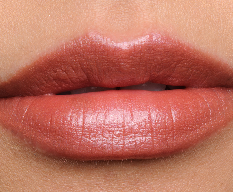 Urban Decay Trance Vice Lipstick