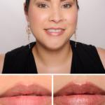 Urban Decay Trick Vice Lipstick
