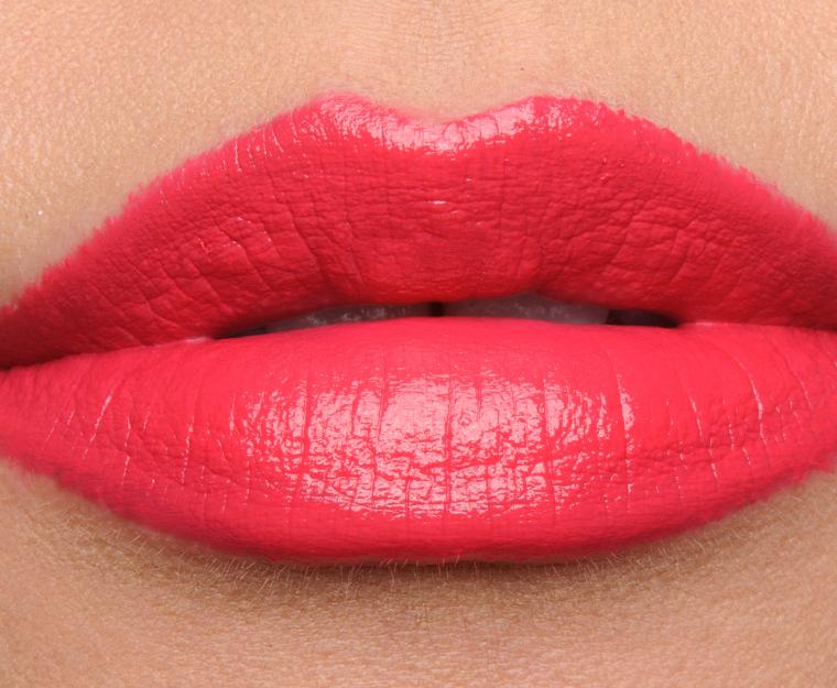 Urban Decay Tryst Vice Lipstick