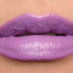 Urban Decay Twitch Vice Lipstick