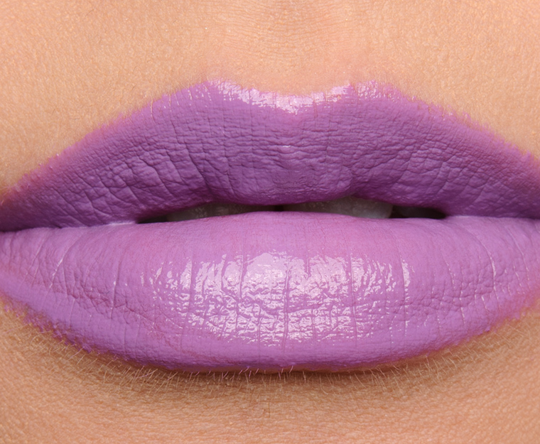 Urban Decay Twitch Vice Lipstick