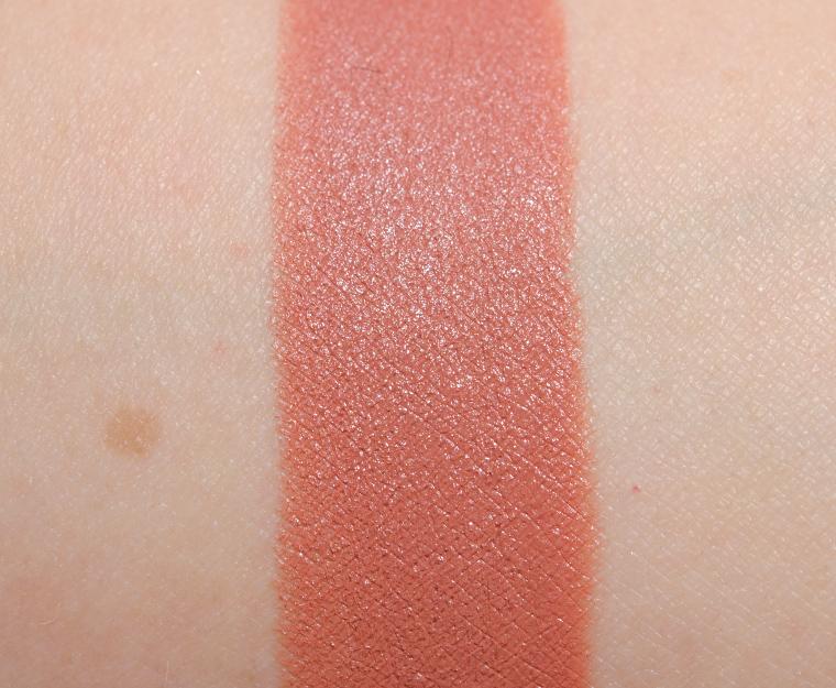 Urban Decay Uptight Vice Lipstick