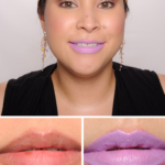 Urban Decay Vanity Kills Vice Lipstick