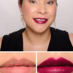 Urban Decay Venom Vice Lipstick