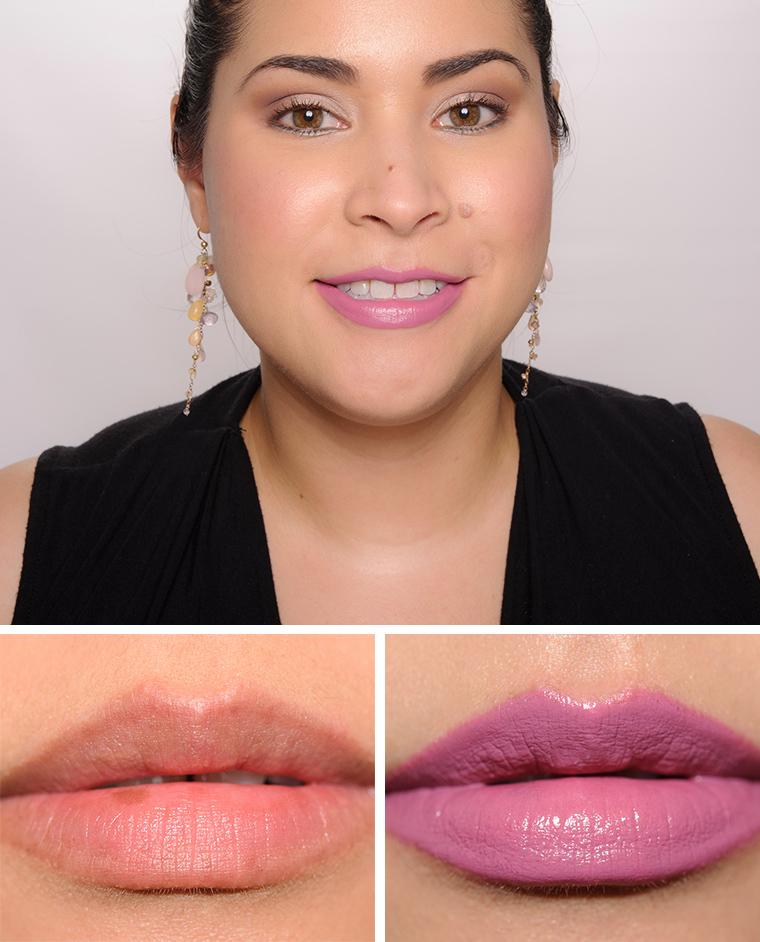 Urban Decay Violate Vice Lipstick