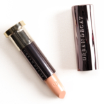 Urban Decay Walk of Shame Vice Lipstick